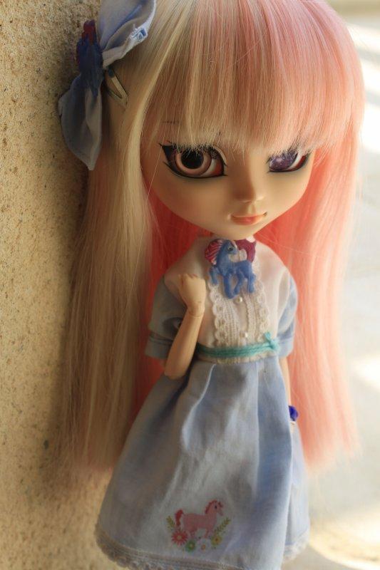 ~Ma troisième Doll\Emy~