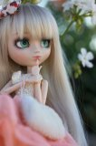 Photo de loannepullip