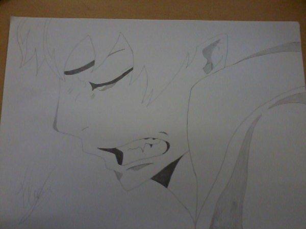 Rin okamura