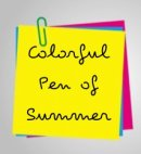 Photo de ColorfulPenofSummer