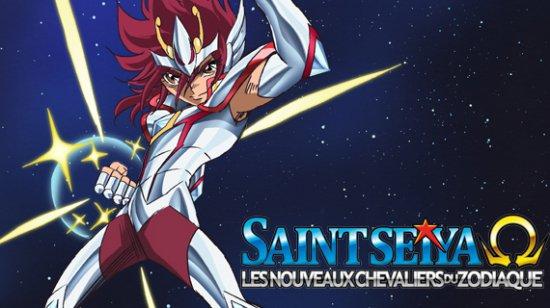 blog de sebastitch - manga dream mahou phoenix