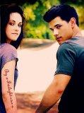 Photo de x-Twilight-Ever-x