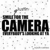 xxjustin-smilexx