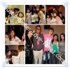 Les photos d See Justin et Selena en Malaisie !