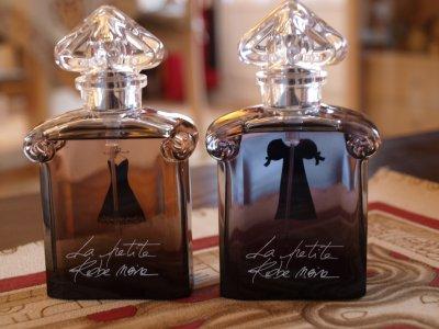 Guerlain la petite robe noire 50ml ����