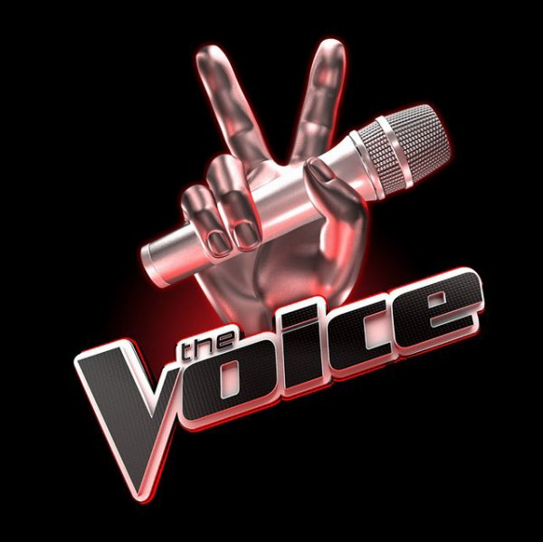 THE VOICE   ( LA PLUS BELLE VOIX )