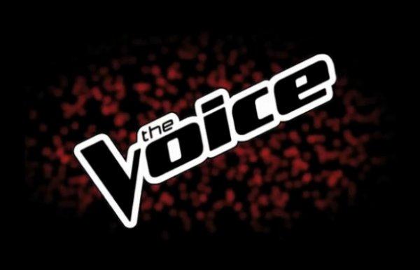 THE VOICE DANS LE MONDE
