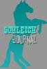 Schleichjournal