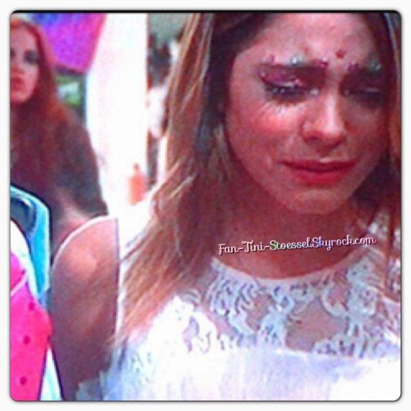 News photos +vidéo musical de Violetta 2 (ep 40)✌♪ツ∞