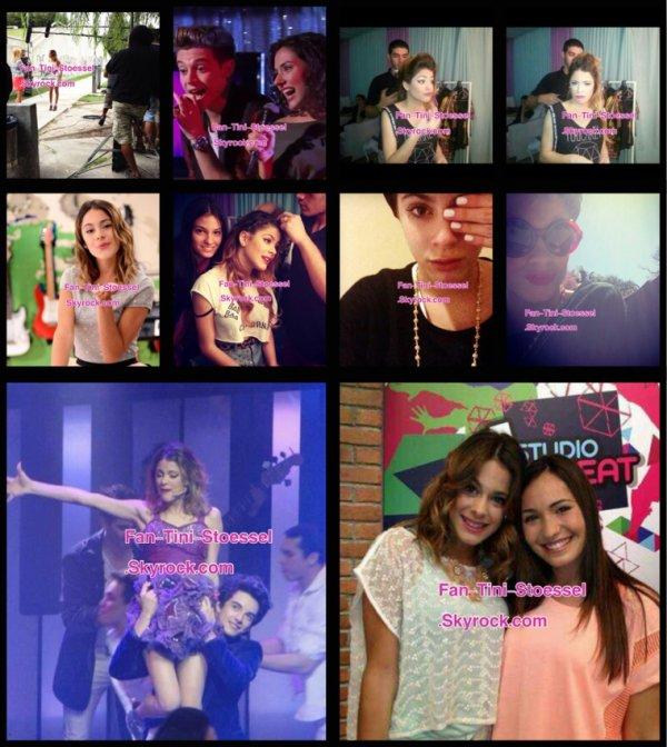 ¡Nuevaaaas fotos mis Amigas!♥