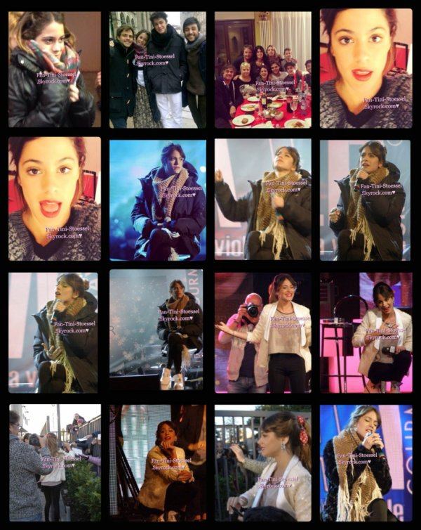¡Nueva Fotos De Nuestra Idola!♥
