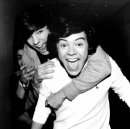 Photo de IWillLoveYouLarry
