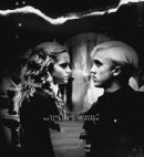 Photo de Lovely-Love-Dramione