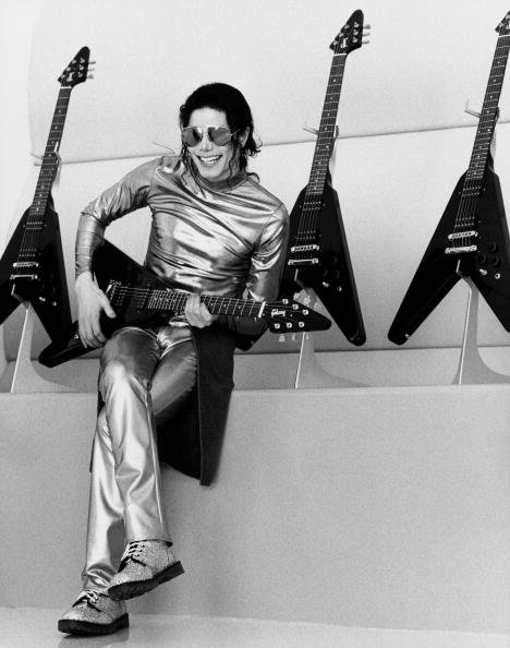 Mike♥