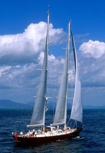 Voyage Scolaire