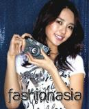 Photo de fashionasia