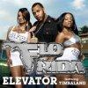 Flo Rida ft Timbaland Pitbull&Lil Jon - Elevator (Dj Turnout Rmx) (2012)