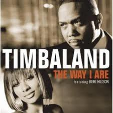 Timbaland ft Keri Hilson&DOE - The Way I are (Dj TurNouT RemiX) (2012)
