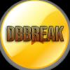DBBreak