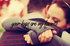 je t aime plus que tout le monde