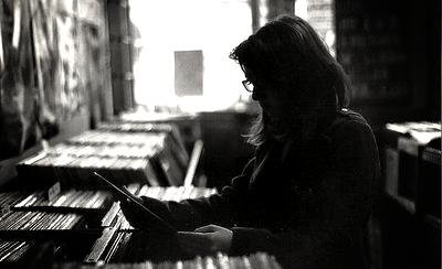 Music ♪     Jayce's playlist.