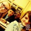 School :D <33 #Love #Friends #Sc.Eco