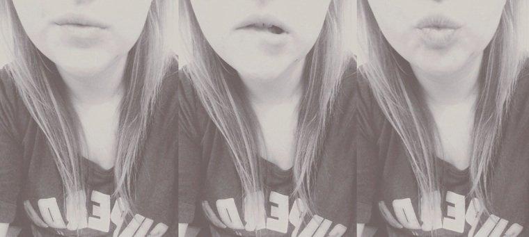 Love.?❤️