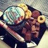 i-love-chocolaaat