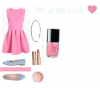 Tenue pour jortiniavie ♥
