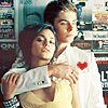 Photo de x-romance-zanessa-x
