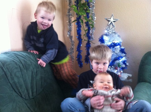 dimanche 02 décembre 2012 11:56