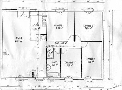 blog de notremaisonphenix59 blog de notremaisonphenix59. Black Bedroom Furniture Sets. Home Design Ideas