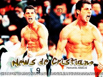 _'__MercurialRONALDO.skyrock.com_____'___Ta source d'actualité sur Cristiano Ronaldo ©___'____Créa ~ Déco ~ Habillage__'_