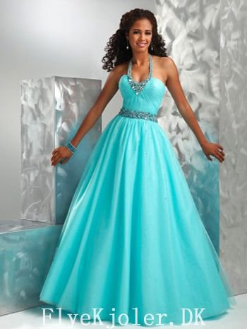 2a52f6427a44 flyedress s articles tagged
