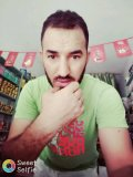 Photo de hedjab
