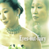 eyes-out-fairy