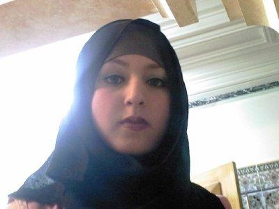 Rencontre Femme Meknès