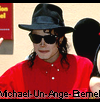 Photo de Michael-Un-Ange-Eternel