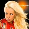 Fiction-OfxMaryse