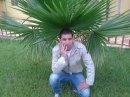 Photo de oussama494