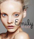 Photo de emily-wake