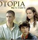 Photo de dinotopia-tv