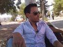 Photo de al-9aysar