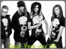 Photo de Cocci-Vero-assOS