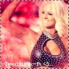 Treasure-M