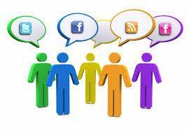 Use Social Managment Tools