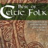 Compilation  BEST  OF CELTIC  FOLK  ( Arc music )