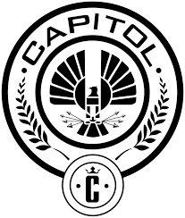 Panem/Capitole/Pacificateurs