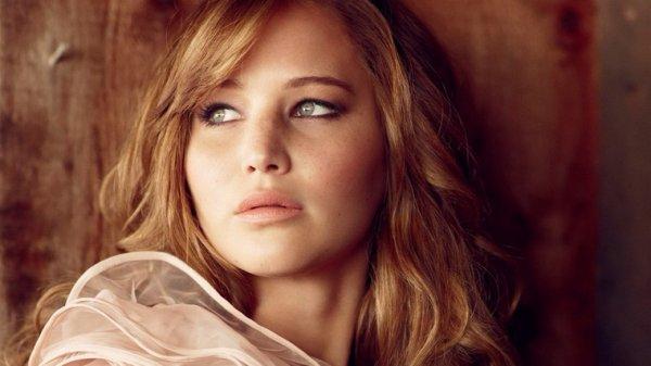 Ma 4ème actrice préférée (Laïla)