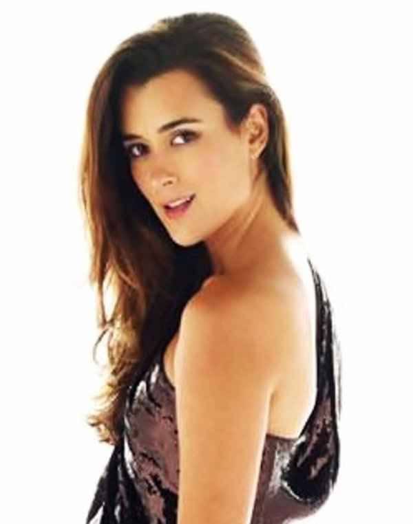 Ma 3ème actrice préférée (Laïla)